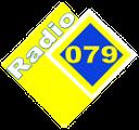 Radio 079