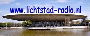 Lichtstad-Radio