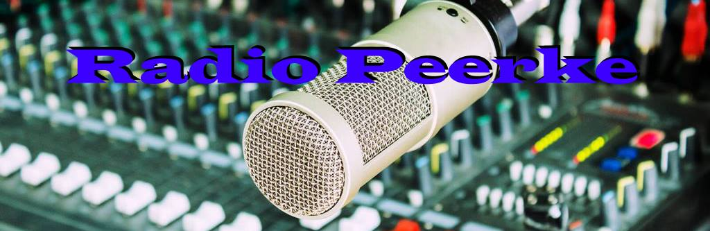 RadioPeerke