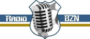 Radiobzn.com
