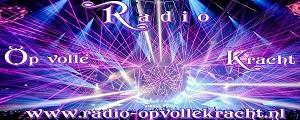 Radio Op Volle Kracht