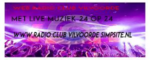 Radio Club Vilvoorde