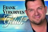 Frank-Verkooyen-Geluk