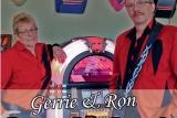 Gerrie-en-Ron-Rock-a-Billie-Boogie-hoes