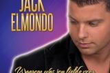 Jack-Elmondo-Waarom-was-jou-liefde-voor-mij-zo-snel-voorbij-Single-Hoes