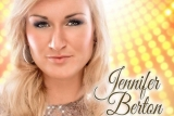 Jennifer-Berton-Deze-Nacht-Blijf-Ik-Bij-Jou