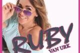 Ruby-van-Urk-Kleur-de-dag