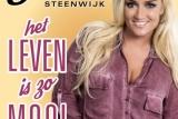 Samantha-Steenwijk-voorkant-hoes-
