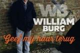 William-Burgvoo