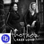 another-fast-love
