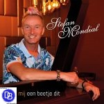 stefan-mondial-single-cd-cover-rgb-voorkant