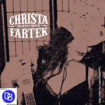 christa-country